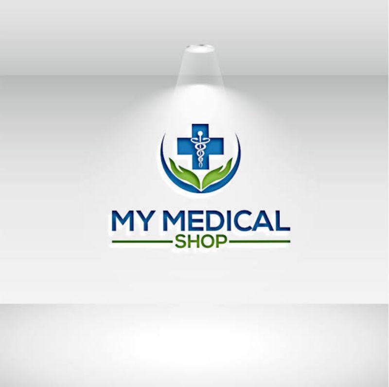 My Medical Shop- Covid19 Medicines, Oximeter, Mask, Senitizer, BP Machine