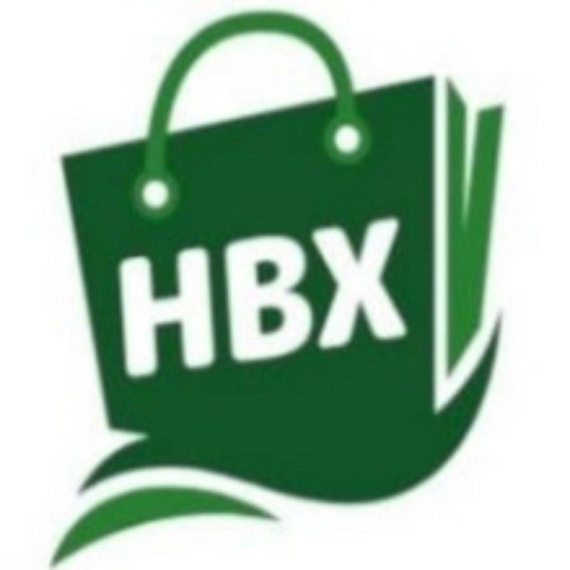 Hbx- Haate Bazare Xpress