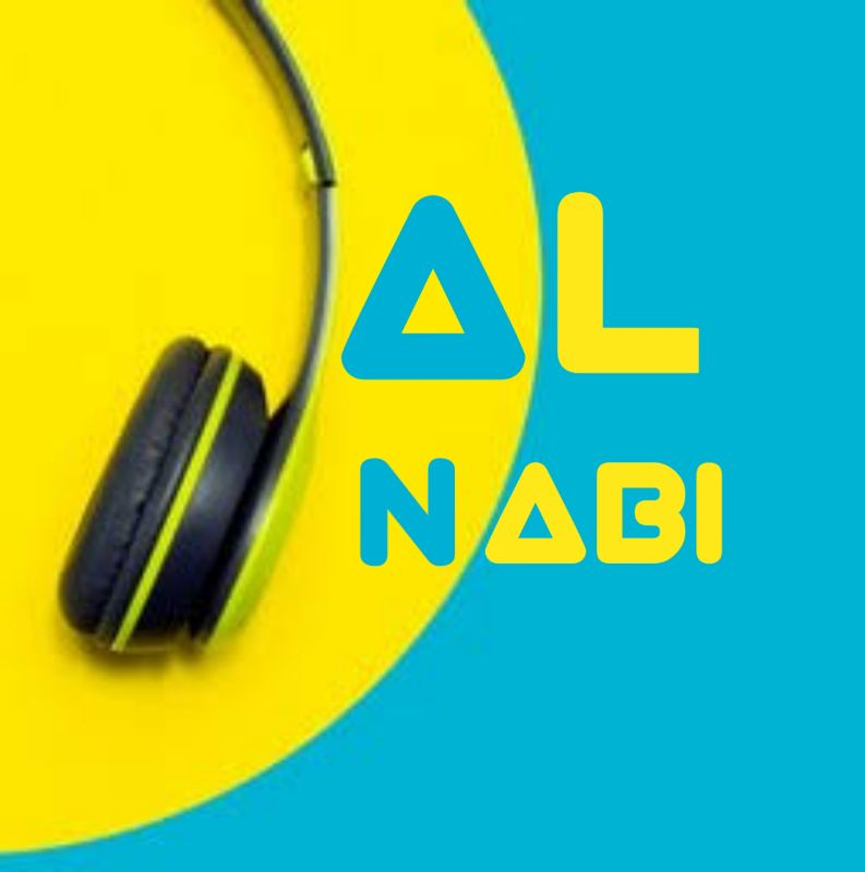 AL NABI ACCESSORIES