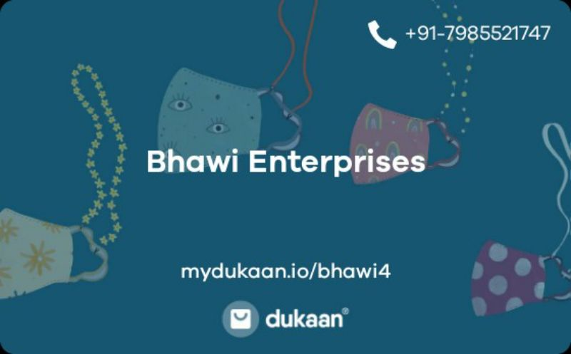 Bhawi Enterprises