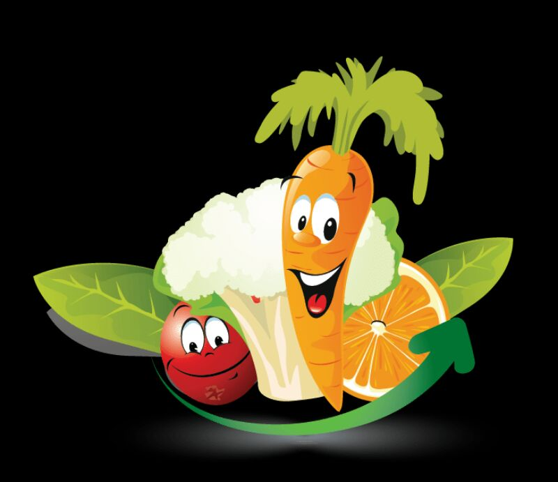 Sai Vegetables