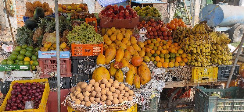 Shri Bala Ji Fruit And Shake Or Juice Centre