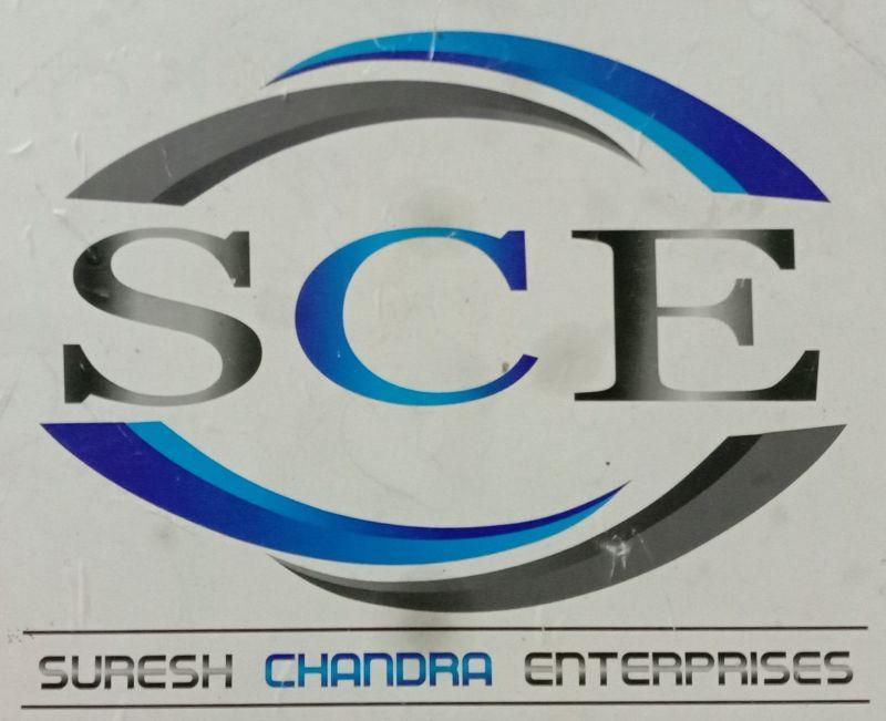 Suresh Chandra Enterprises