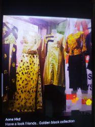 A1 Collection Hirakud