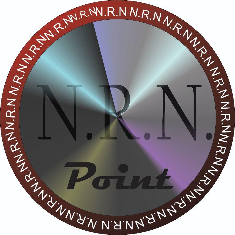 N.R.N.Point