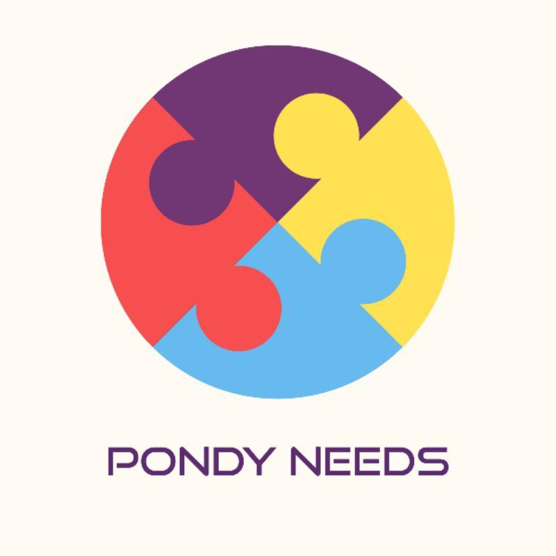 Pondy Needs
