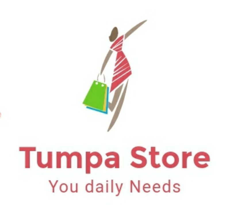 Tumpa Store
