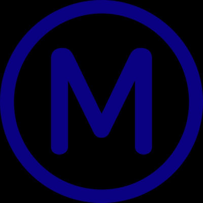 MOBLEX
