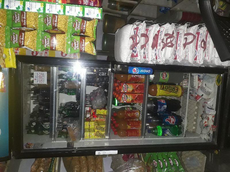 Gufran Kirana Store 7500296075