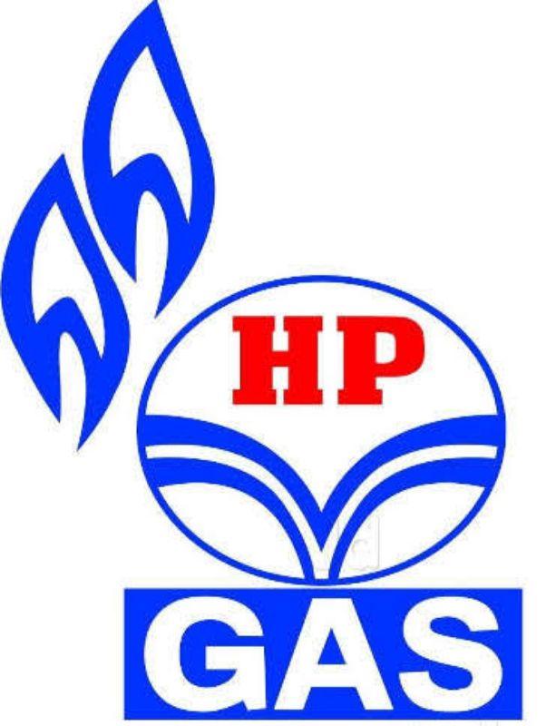 Kajal Light House And HP Gas House