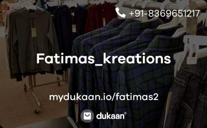 Fatimas_kreations