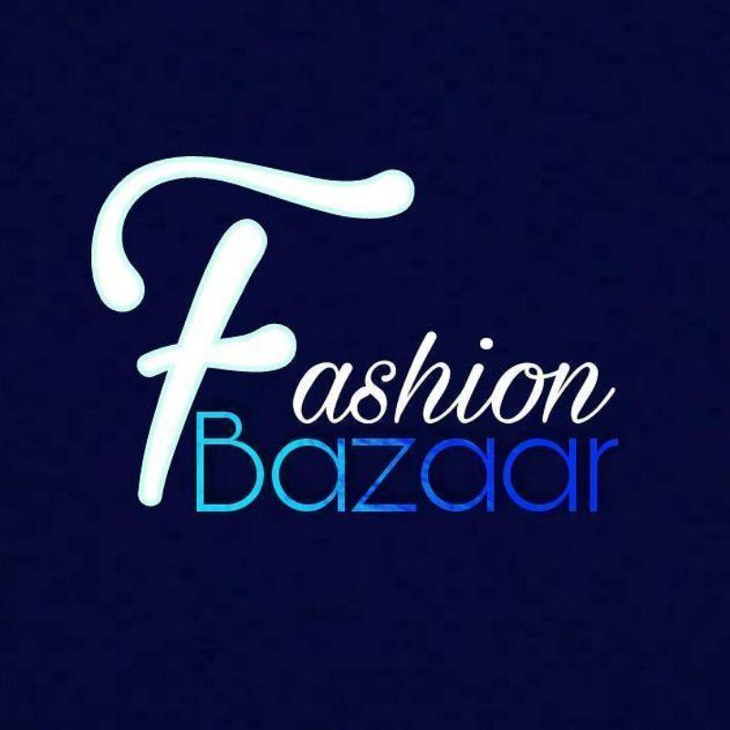 Fashion Bazaar