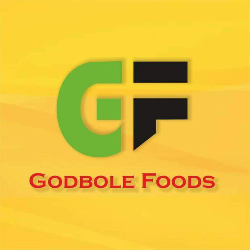 Godbole Foods