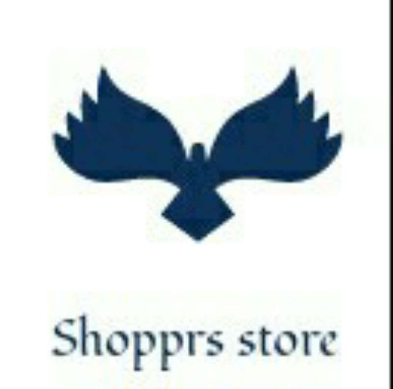 Shopprs Store