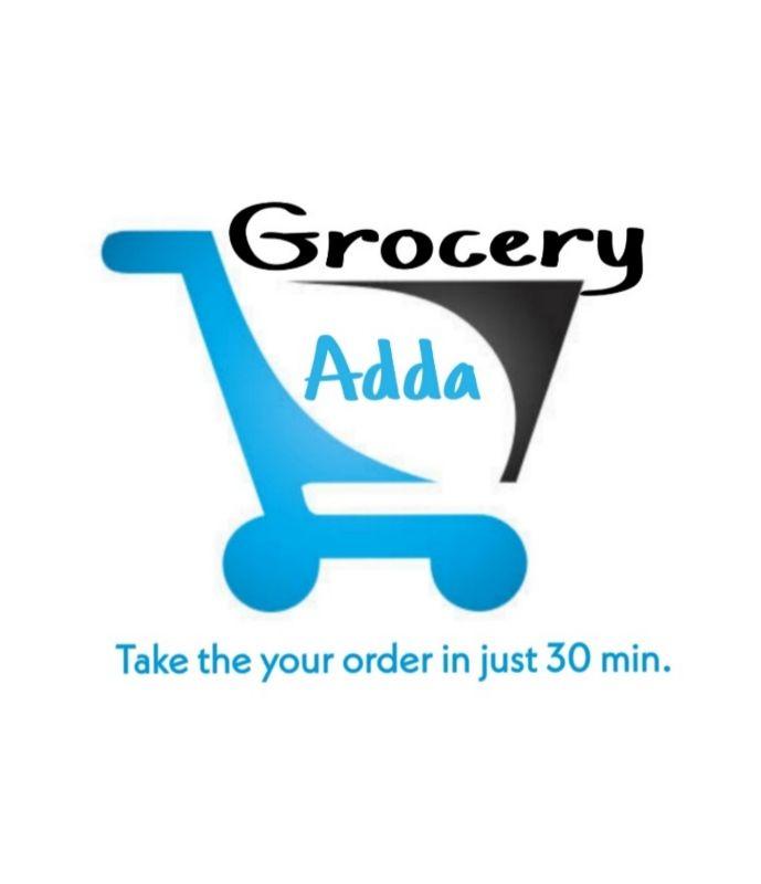 Grocery Adda