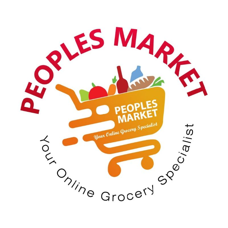 Peoples Market