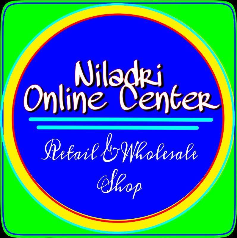 Niladri Online Center ✅