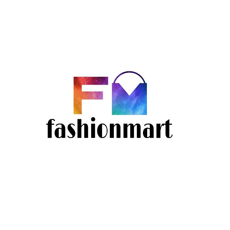 Fashionmart