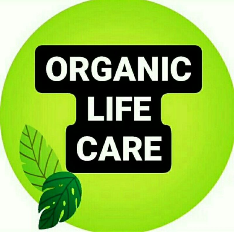 Organic Life Care