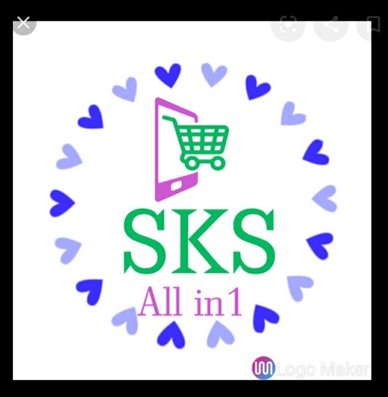 Shri Kalika Shopping
