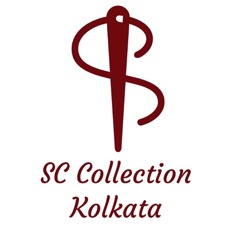SC Collection Kolkata