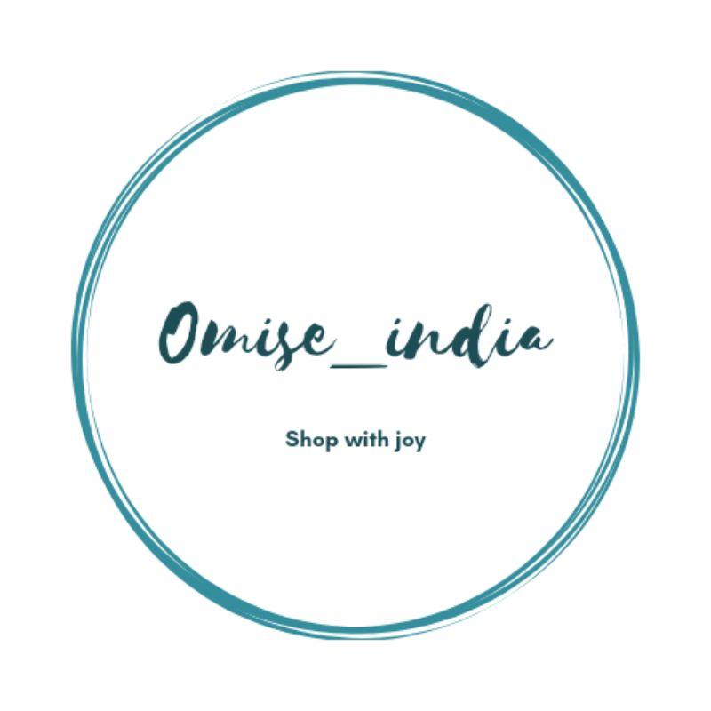 Omise_India