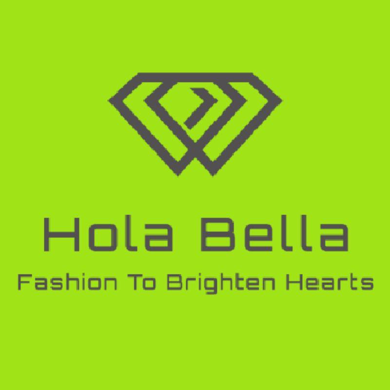 Hola Bella