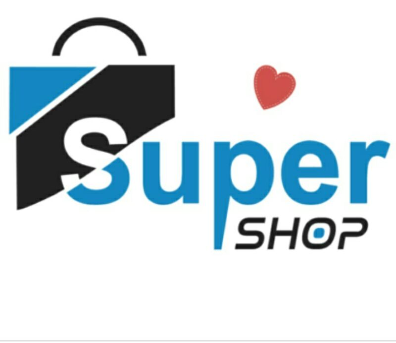 Super Shop(Bokaro)
