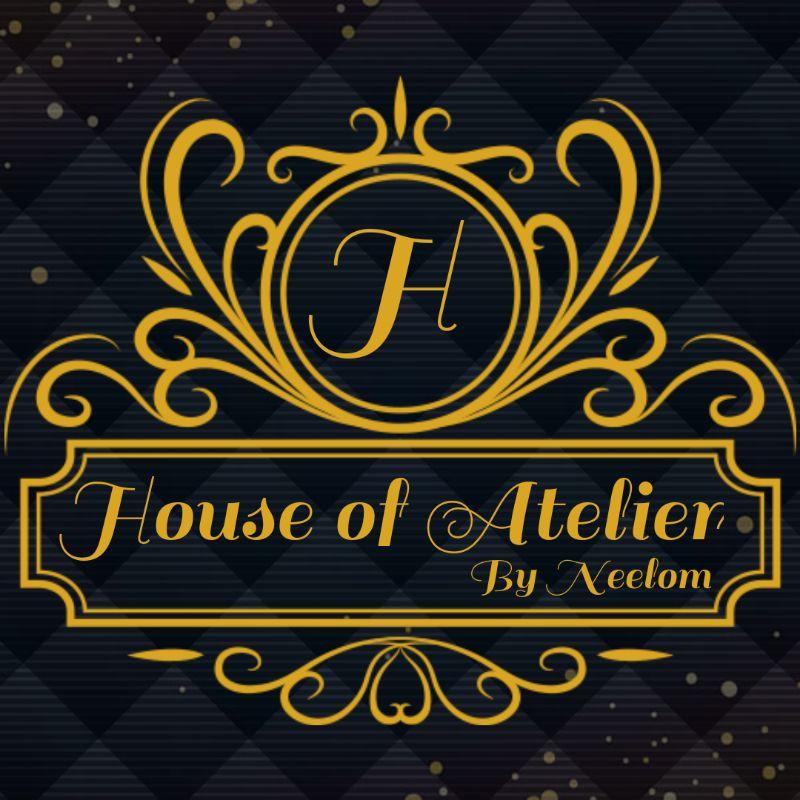 House Of Atelier