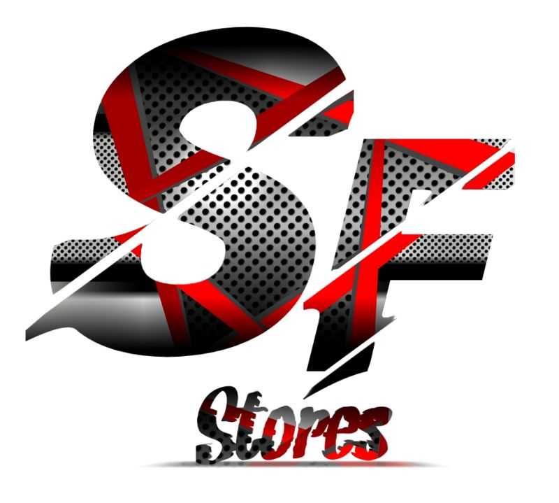 Suraj Foods Store