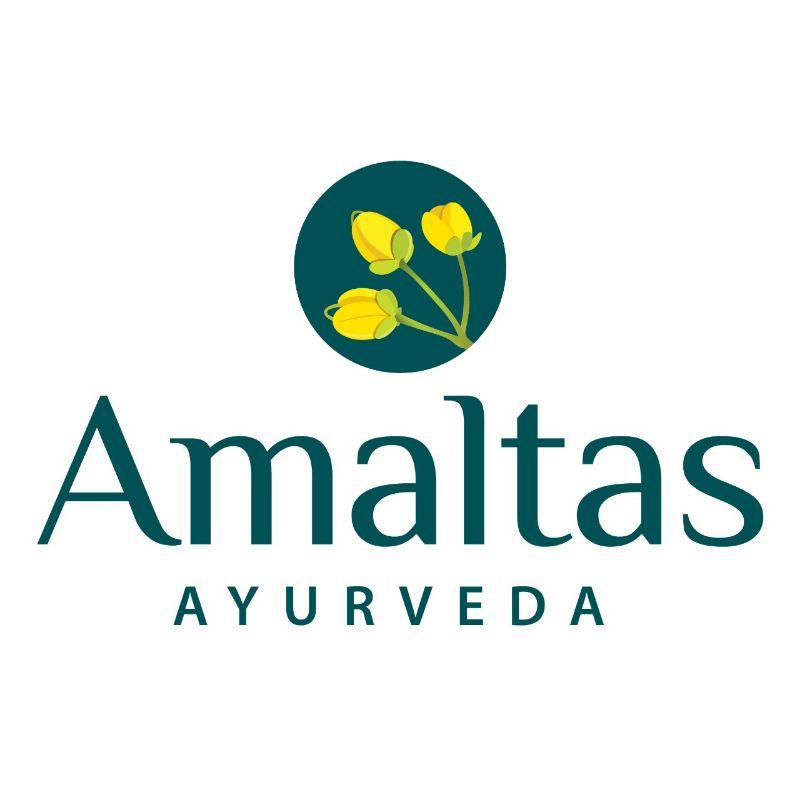 Amaltas Ayurveda: CGHS Empanelled Clinic, Dwarka