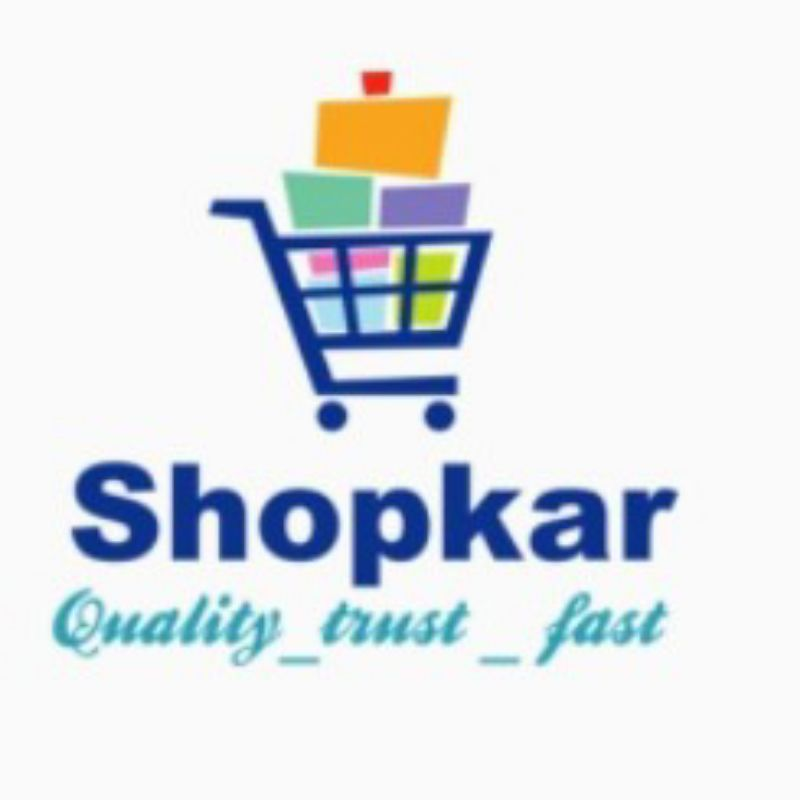 Raj Groceries & Daily Needs