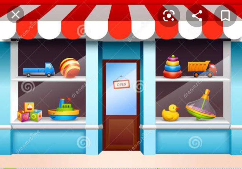 Online Smart Shopping