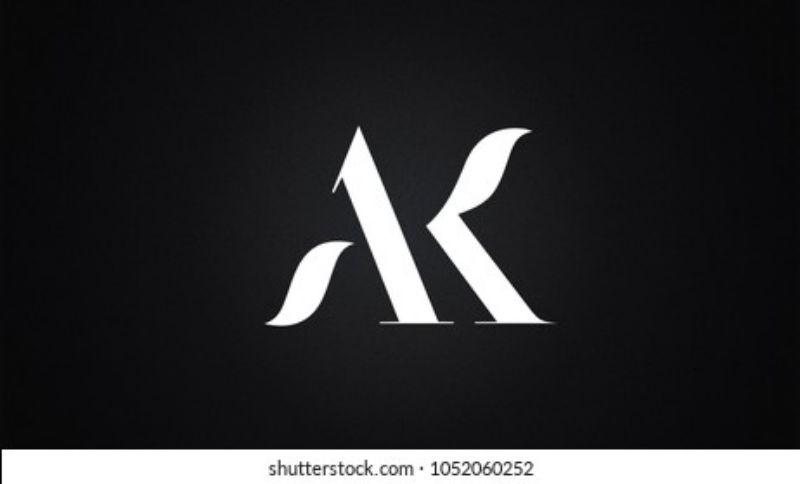A K Provision