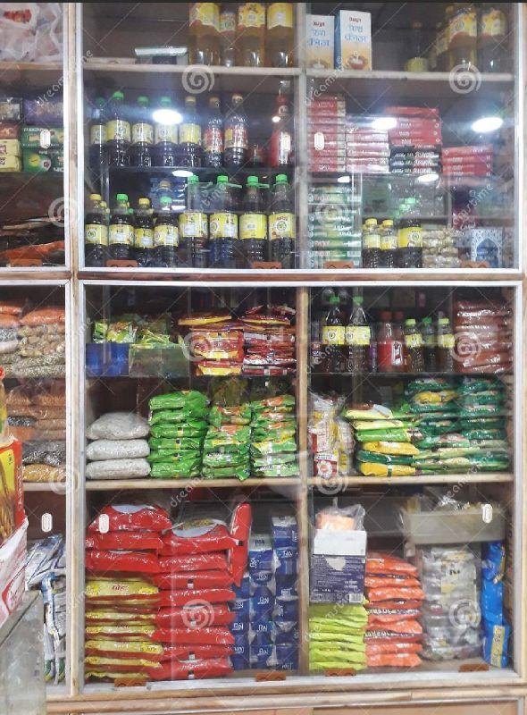 Jhajhria Kirana & Vegetables  Store