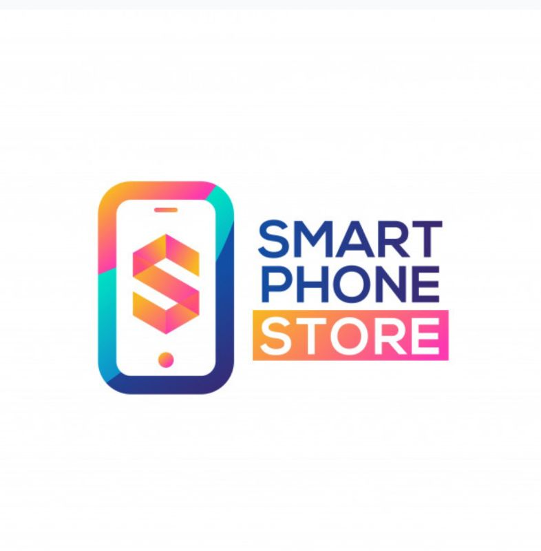 S Smart Mobile Accessories Hub