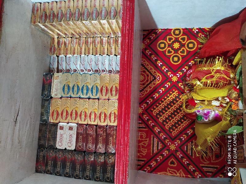 Pandit Ji Paan Shop and General Store