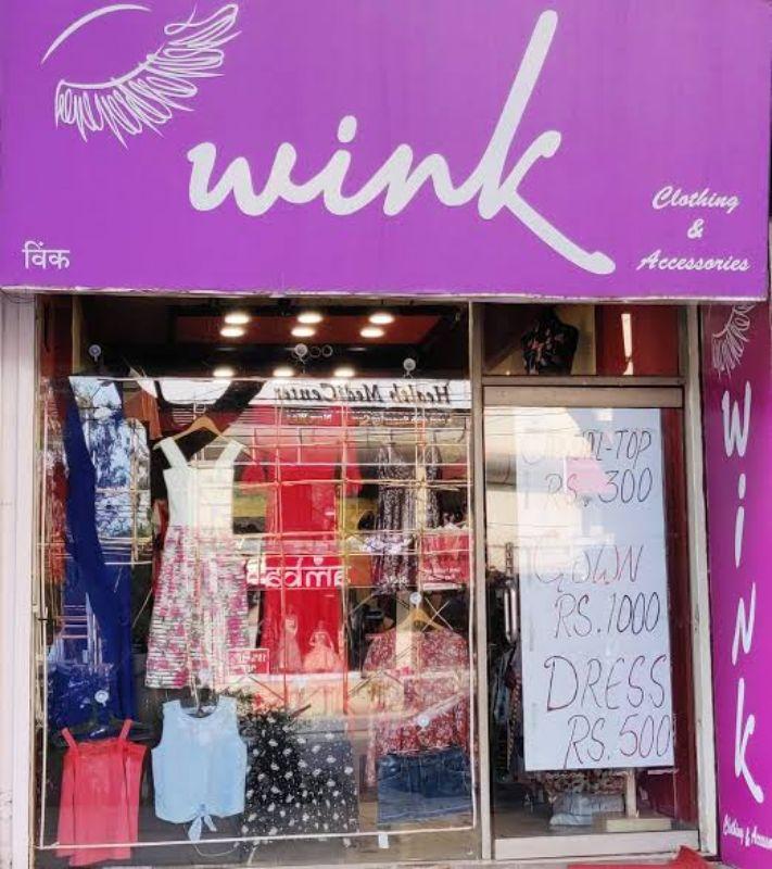 Wink Store Pune
