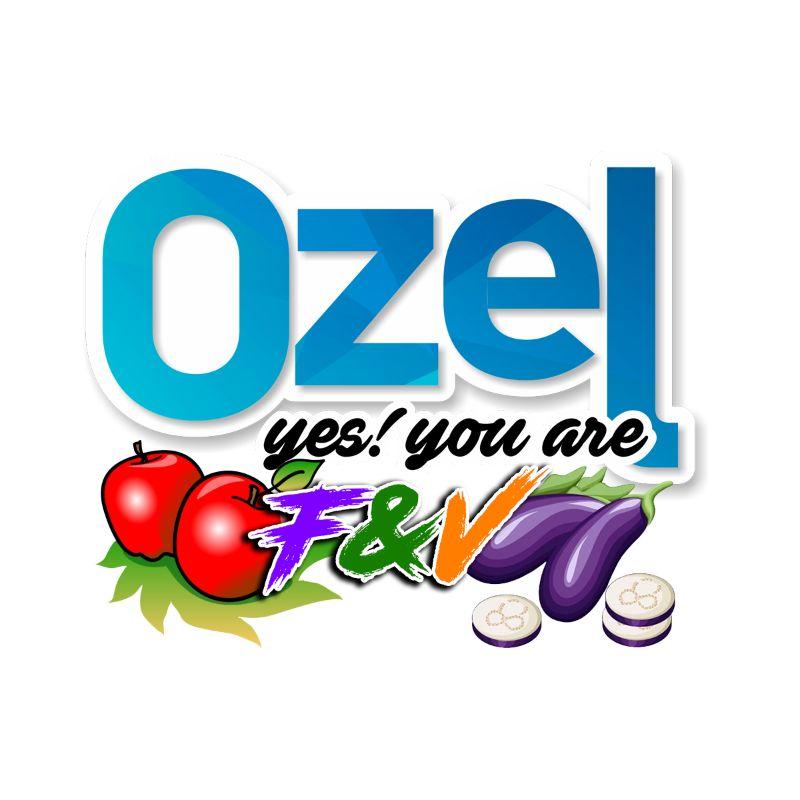 Ozel F&V