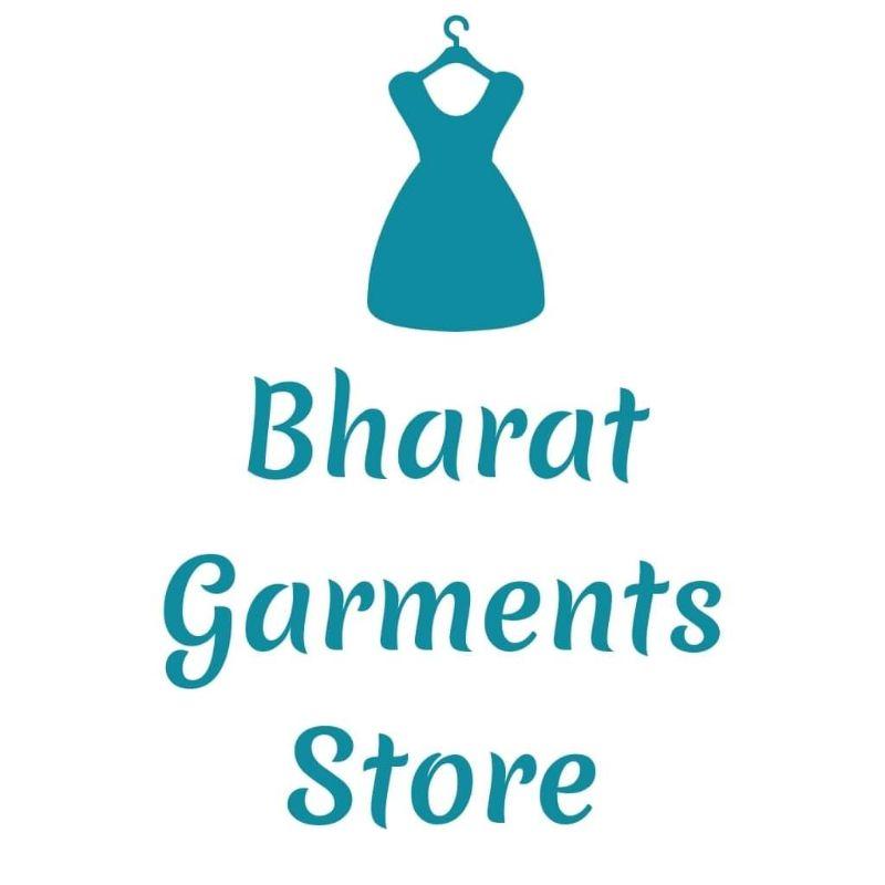 Bharat Garments Store