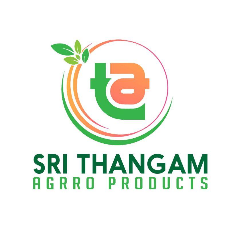 Sri Thangam Agrro Products