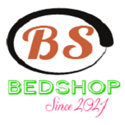 BedShop