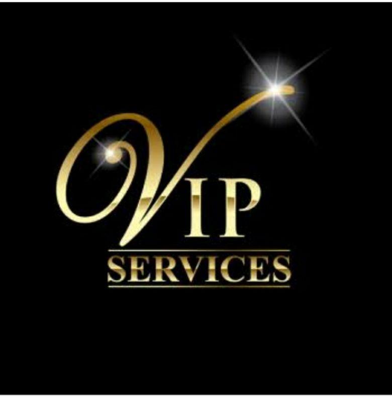 Vip Services