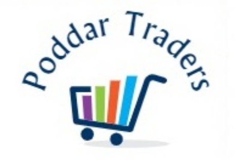 Poddar Traders