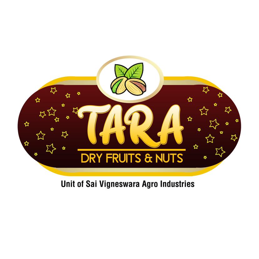 Tara Dryfruits & Nuts