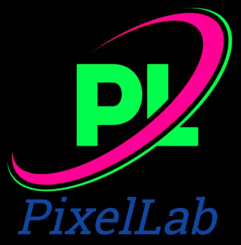 PixelLab