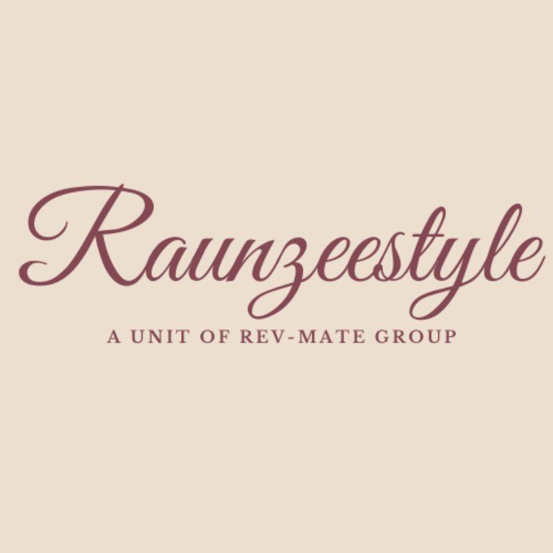 Raunzeestyle