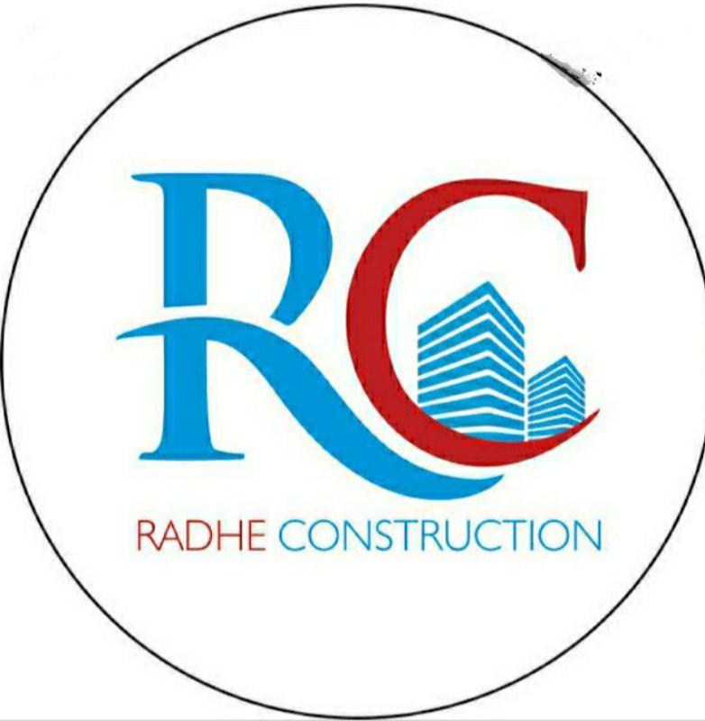 RADHE CONSTRUCTION COMPANY DAUSA