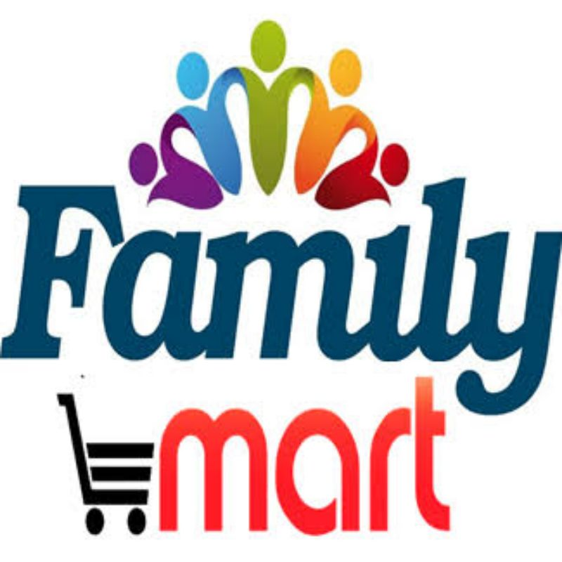 FamilyMart Medicine Center & Supermarket