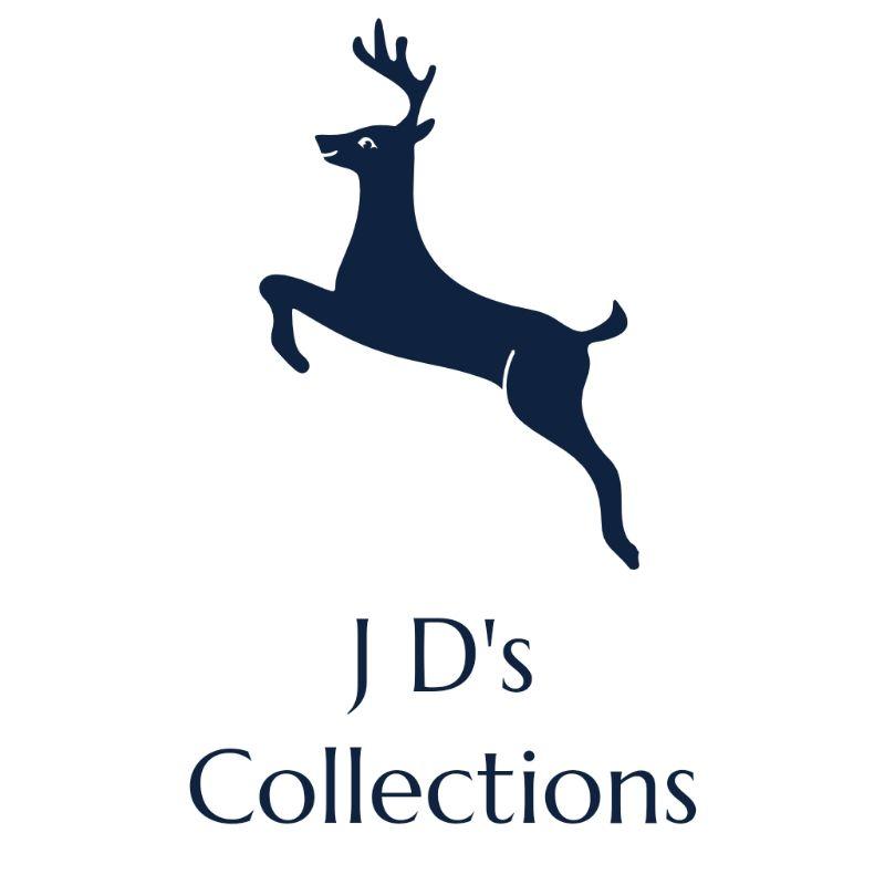 J D's Collection